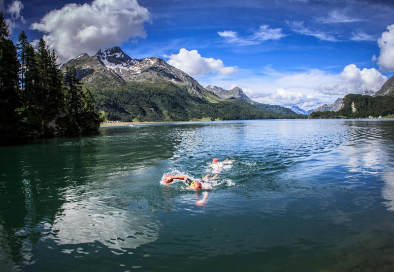 swim-run-02