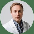 вебинар Евгения Кадлубинского «Биомеханика бега».
