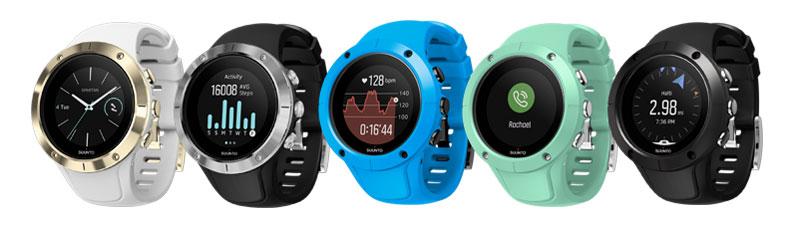Обзор 9 моделей спортивных часов с пульсометров. Какие выбрать и почему?