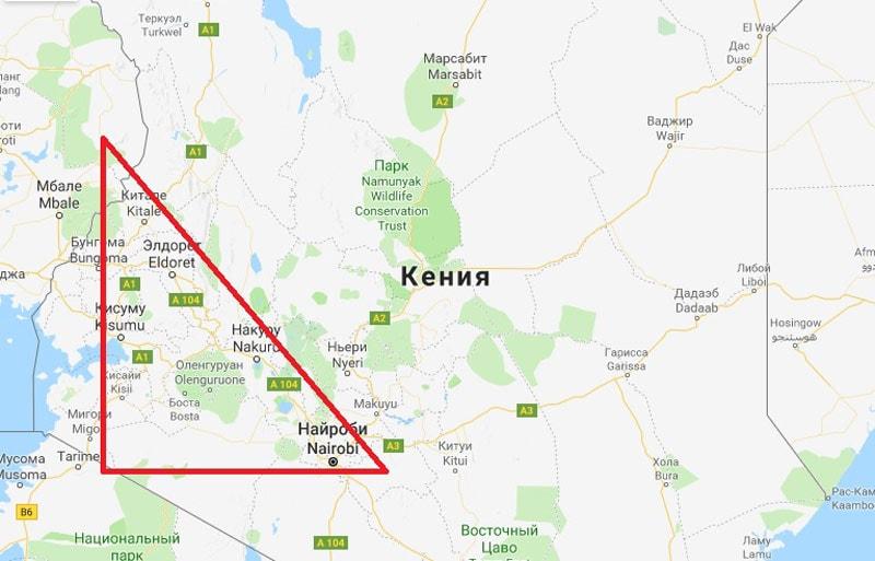 kenya_notes_2_1