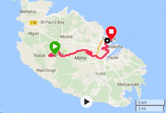 malta_halfmarathon_1