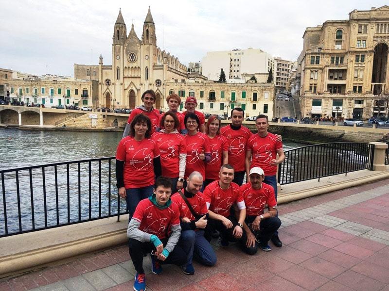 malta_halfmarathon_2