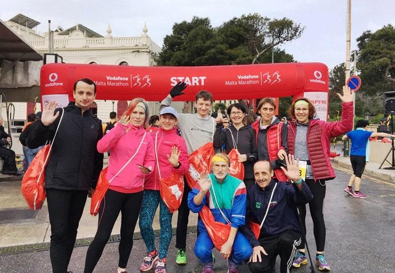 malta_halfmarathon_4