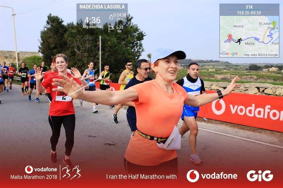 malta_halfmarathon_5