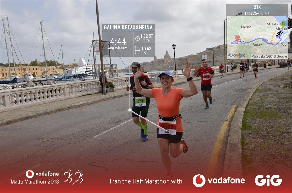 malta_halfmarathon_6
