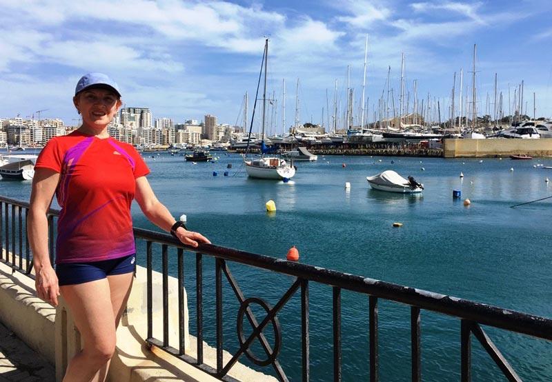 malta_halfmarathon_8