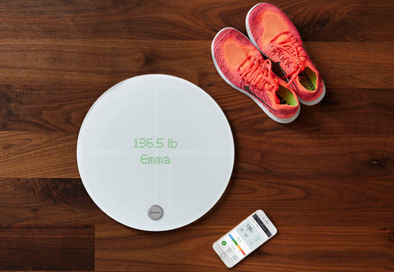smart_scales_for_runners_2