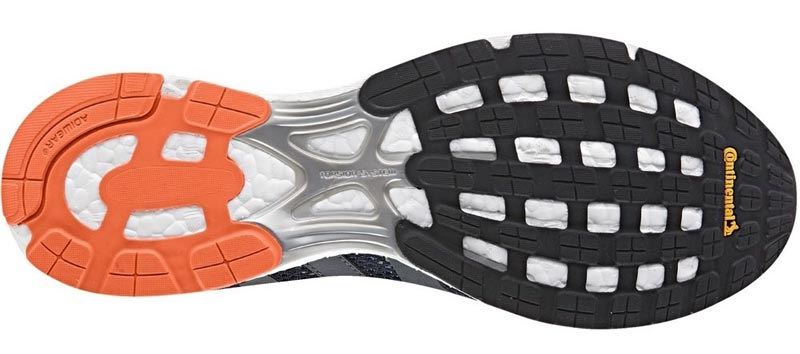 fast_running_shoes_Adidas_Adizero_Adios_3-