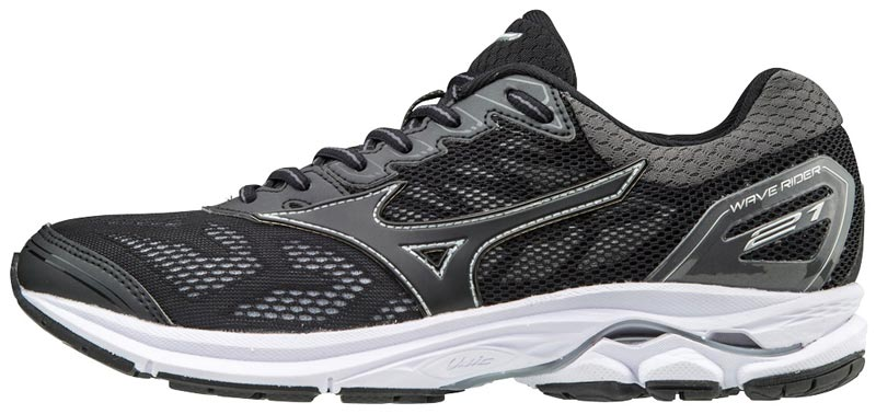 fast_running_shoes_mizuno_waverider_21-
