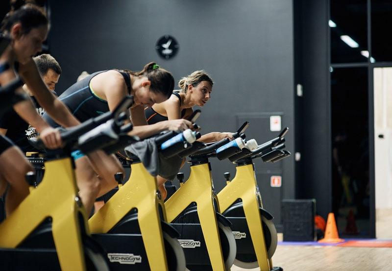 indoor-triathlon-3