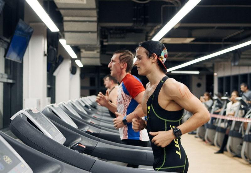 indoor-triathlon-4