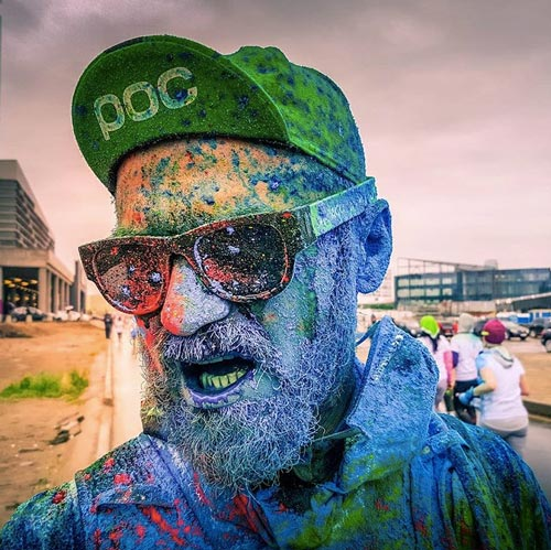 color-run-moscow-2018-01