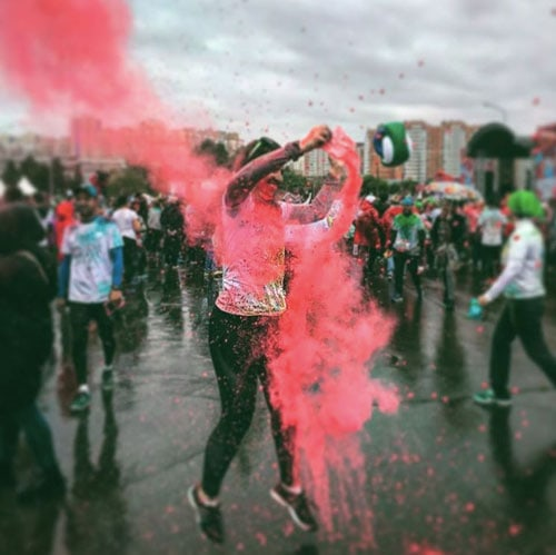 color-run-moscow-2018-05