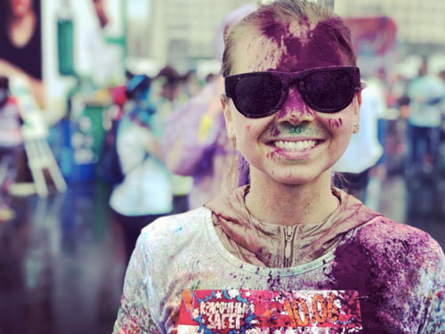 color-run-moscow-2018-10