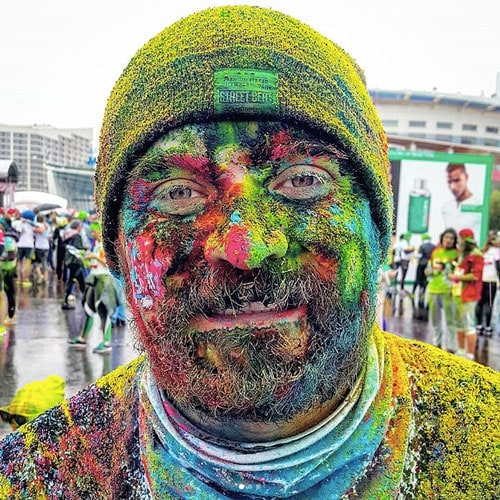 color-run-moscow-2018-17