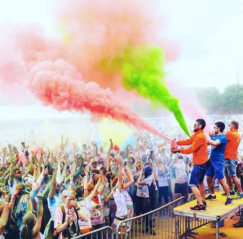 color-run-moscow-2018-18