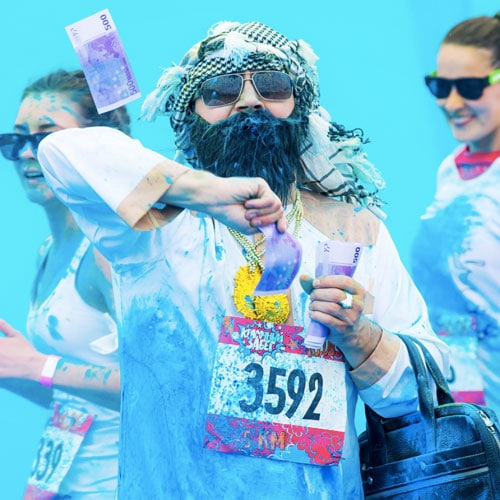 color-run-moscow-2018-20
