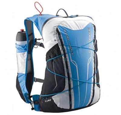 trailrunner-gear-12