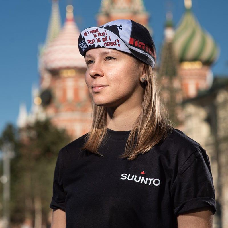 luzhniki-halfmarathon-fedorova