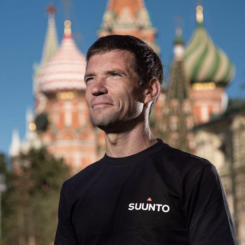 luzhniki-halfmarathon-pacemakers-bordakov