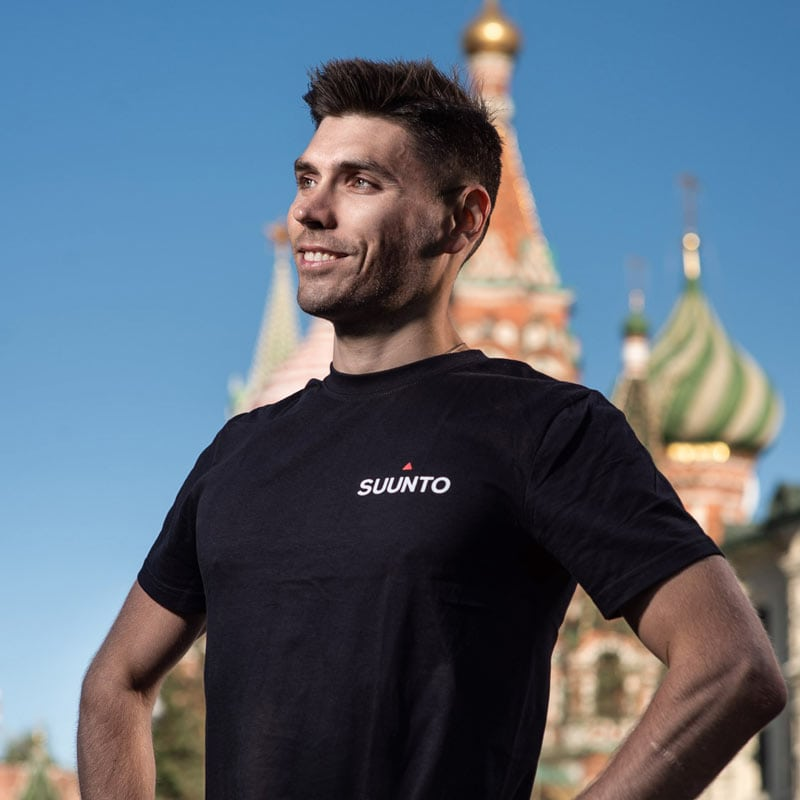 luzhniki-halfmarathon-pacemakers-kuznetsov