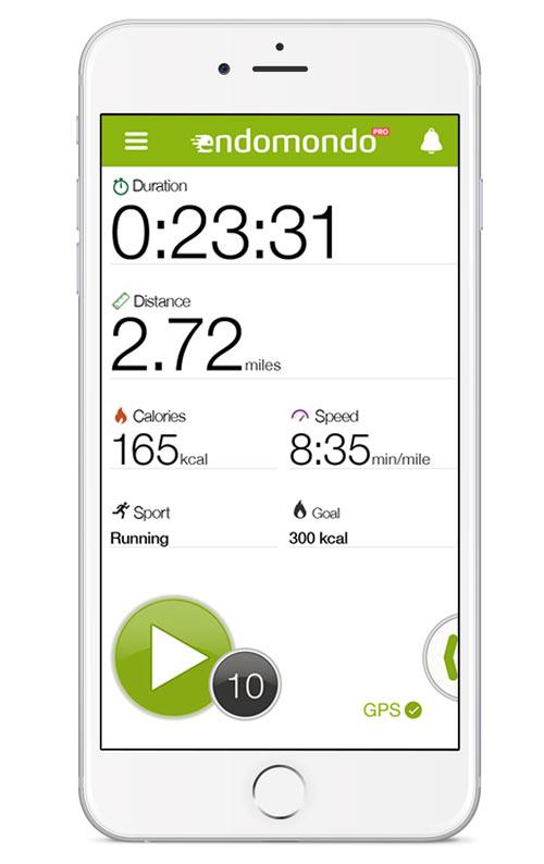 running-apps-endomondo