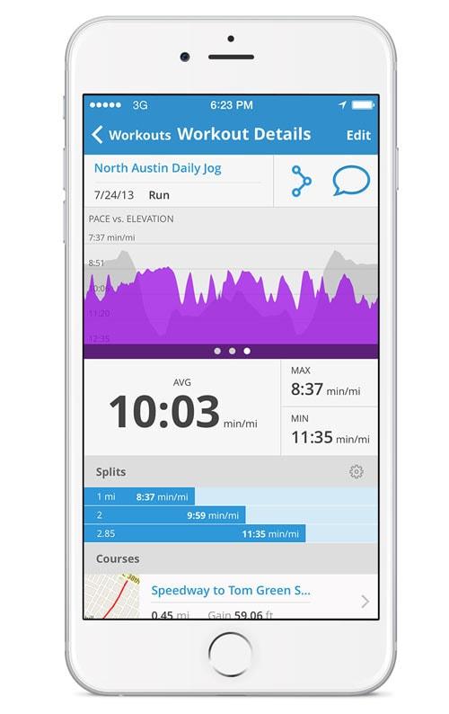 running-apps-mapmyrun