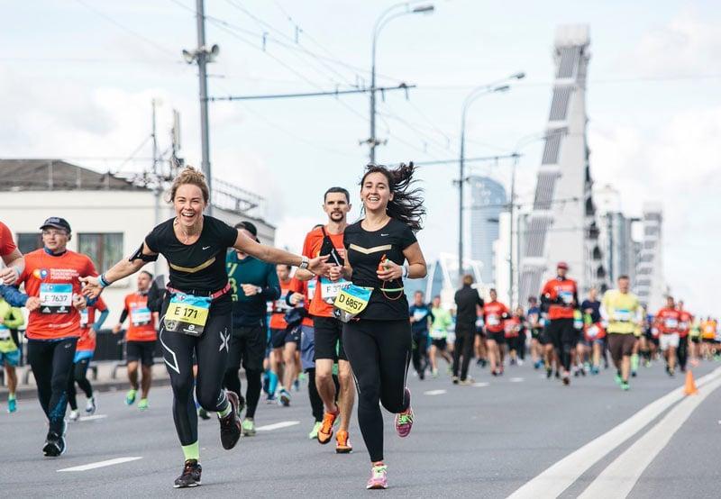 week-before-marathon-2