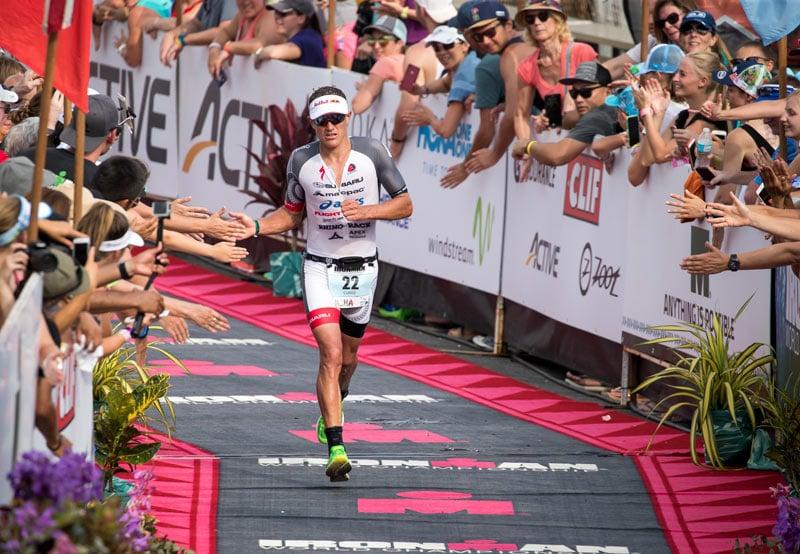 Ironman Kona 2018: цифры, история и претенденты на победу в преддверии чемпионата мира по триатлону