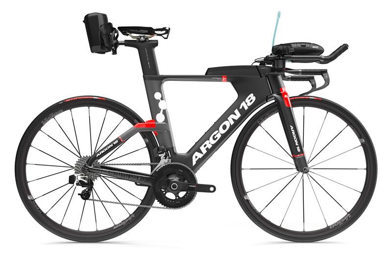 kak-vybrat-velosiped-dlya-triatlona-2
