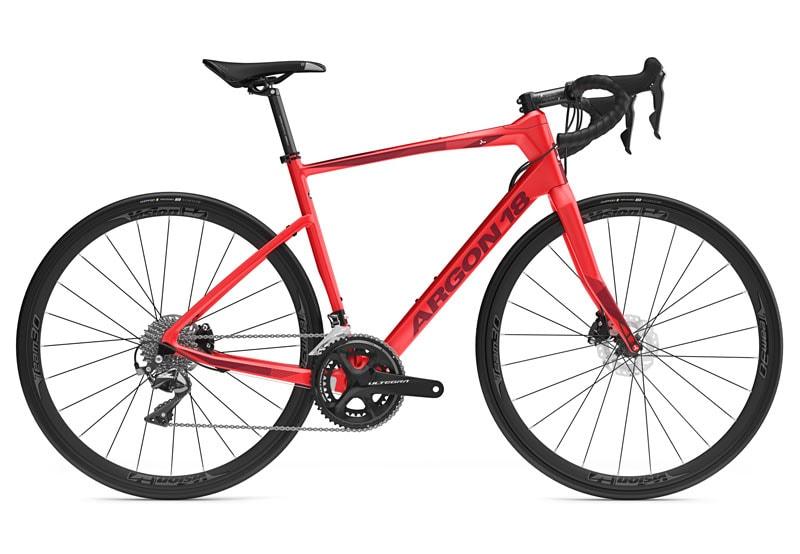 kak-vybrat-velosiped-dlya-triatlona-3