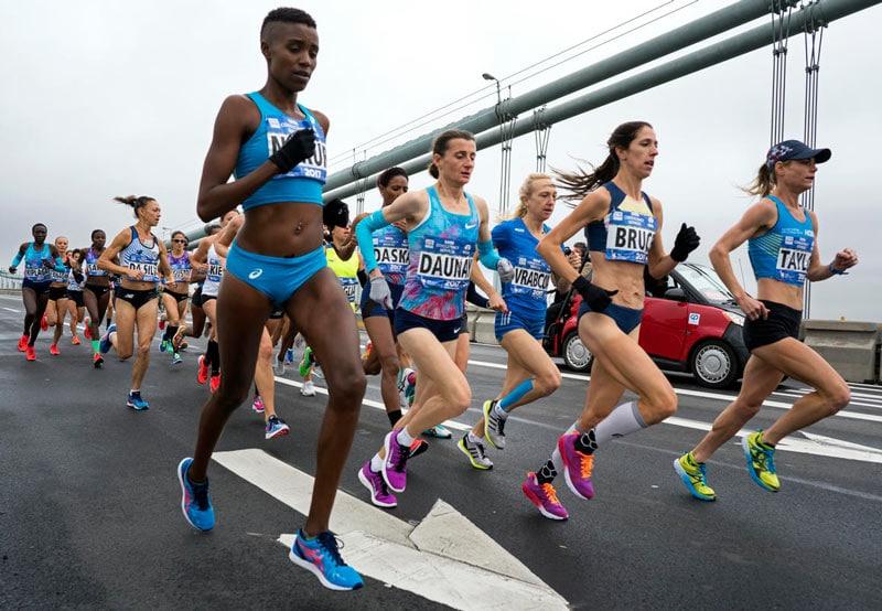 ny-marathon-obzor-2018-2