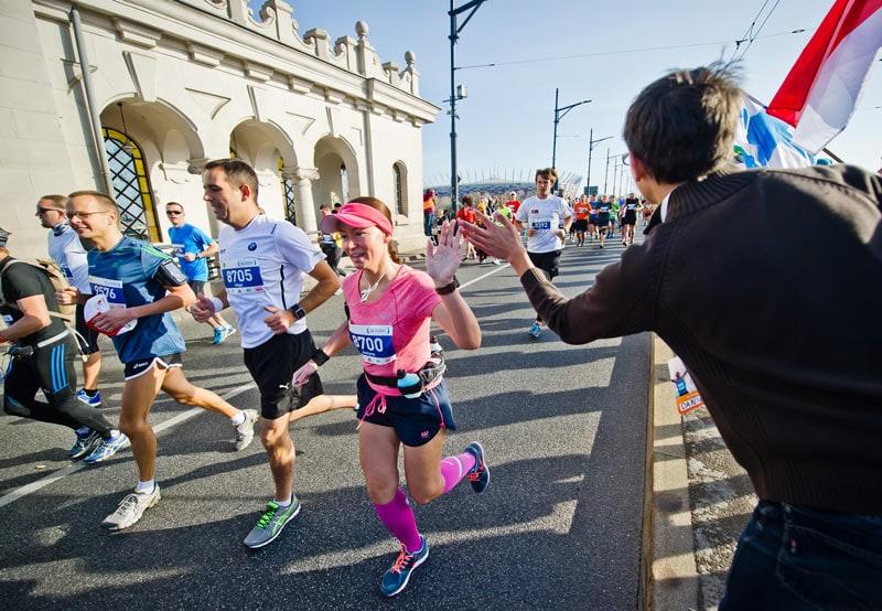 polish-marathons-2