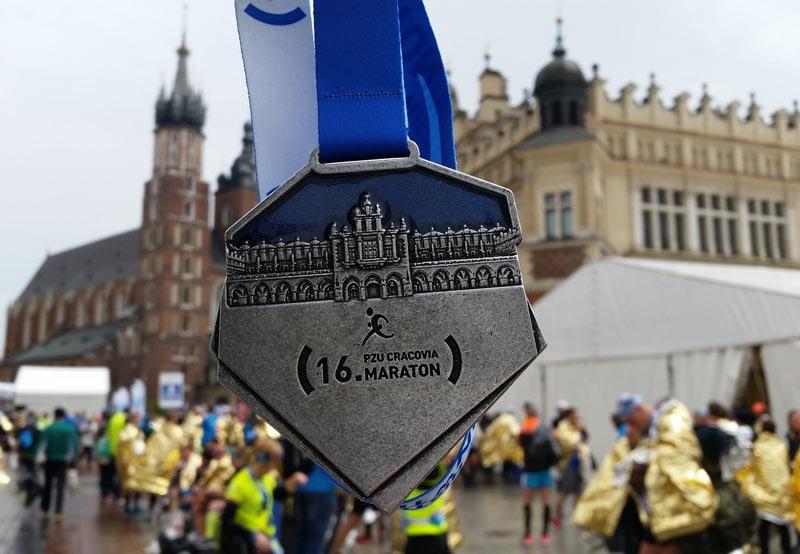 polish-marathons-4