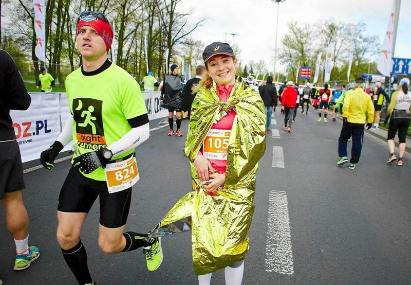 polish-marathons-5