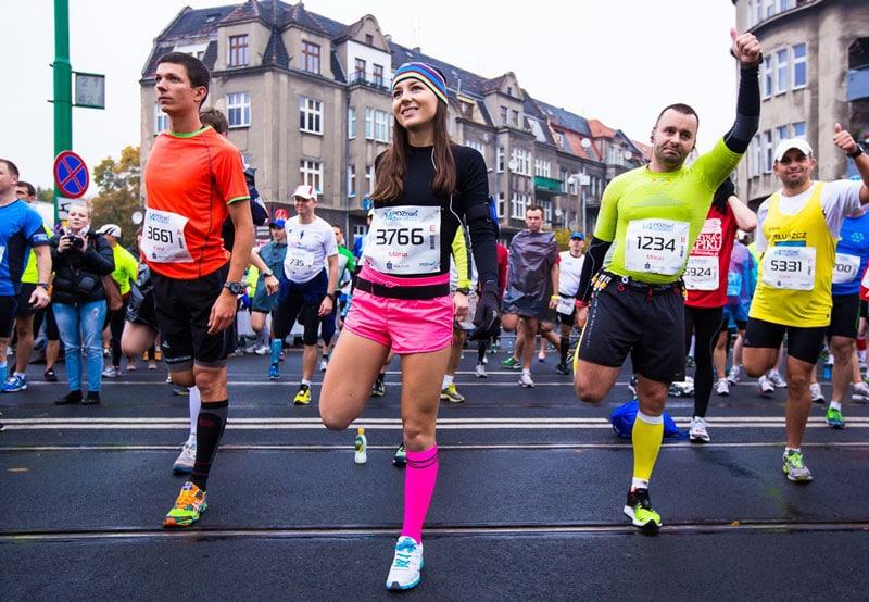 polish-marathons-6