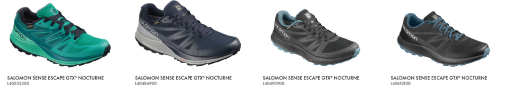 salomon-obzor-sense-escape-gtx