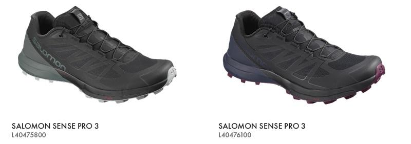 salomon-obzor-sense-pro