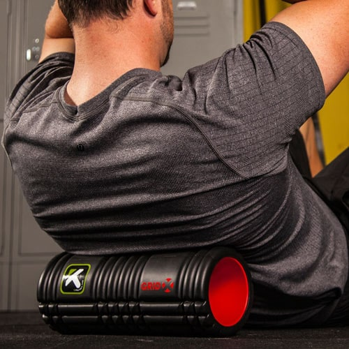 foam-rollers-trigger-point-5