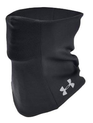 winter-running-accessories-12