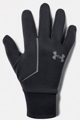 winter-running-accessories-15