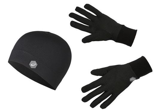 winter-running-accessories-6