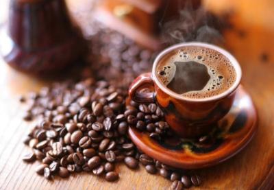 Кофе для бегуна: пить или не пить?