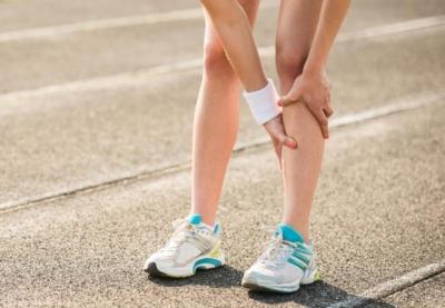 Воспаление надкостницы: как лечить и как не получить