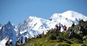 6 горных марафонов, которые стоит добавить в свой календарь