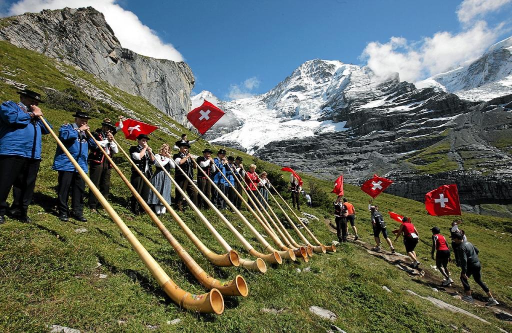 www.jungfrau-marathon.ch