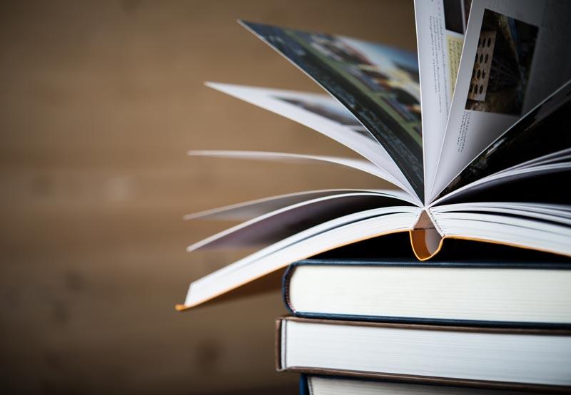 10 мотивирующих книг для бегунов и триатлетов