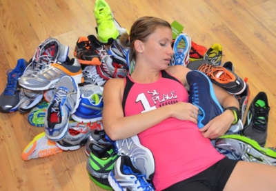 4 основных способа восстановления в любительском спорте