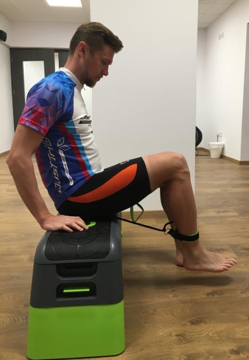 knee-exercises-8