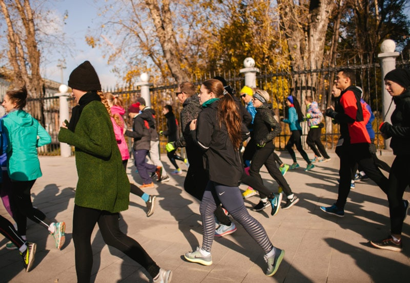 10-running-routs-moscow-4